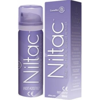 niltac-spray-50-ml-von-convatec-germany-gmbh-1854149.jpg