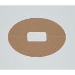 Lisaplaaster S7 sensori kinnitamiseks 11 x 8 cm