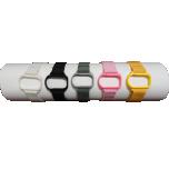 Käerihm Medtrum TouchCare A7+ sensorile